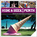 Hide & Seek | Perth