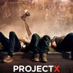 'Project X' Review