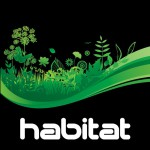 Review: Habitat Garden Party