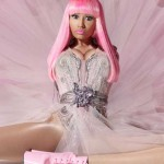 Nicki Minaj 'Pink Friday' Tour