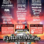 Future Music Perth