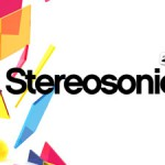 Stereosonic Set Times Perth & Update