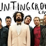 Counting Crows Australian Tour