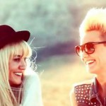 Interview: Nervo
