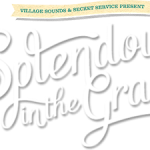 Splendour in the Grass 2013