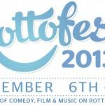 Rottofest 2013
