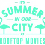 Rooftop Movies Perth (and their hiring)