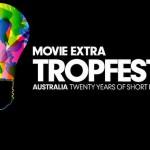 Tropfest Finalists 2014