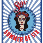 Sol Beer – Summer of Six