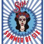 Sol Beer – Summer of Six