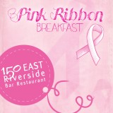National Breast Cancer Foundation (NBCF) Pink Breakfast
